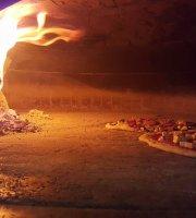 Sedona Pizza Company