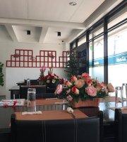 Nitani La Cachette Restaurant And Cafe