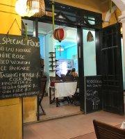 Vi Cafe