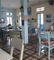 ACP Cafe & Resto