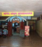 Udupi Arya Bhavan