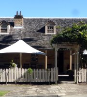 ‪Banjo Paterson Cottage Restaurant‬