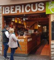 Ibericus