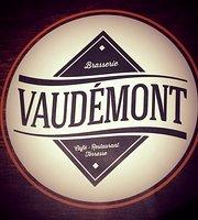 Le Vaudémont