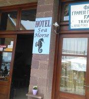 Sea Horse Cafe-Restaurant