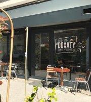 Le Doxaty