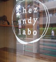 Chez Andy Labo