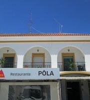 Restaurante Pola