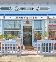 Jimmy's Fish