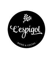 L'Espigol Bistro & Coctel