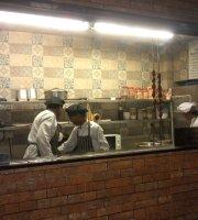 Kareem's Resto