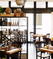 L' Osteria d' Asti