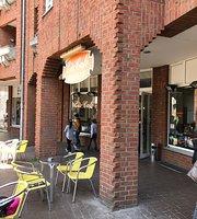 Eis-Boutique Massimo Conedera