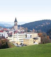 Gasthaus Vonwiller