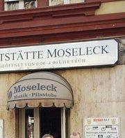 Mosel-Eck