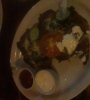 Grota Pub Restaurant