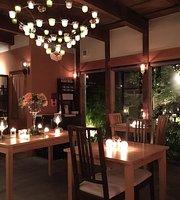 Candle Taku Watanabetei