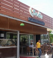Sedir Cafe