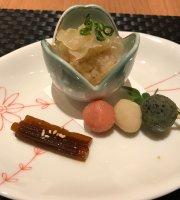 Fumotoya, Keio Plaza Hotel