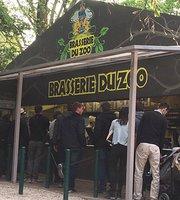 Brasserie du Zoo