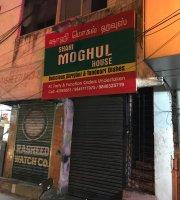 Shahi Moghul House