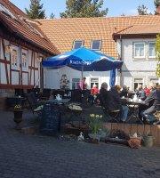 Cafe Vertiko