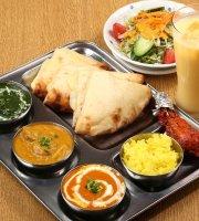 Indian Restaurant Shakti
