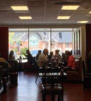 Lakeshore Eatery