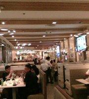 Fuji Japanese Restaurant - Seacon Square