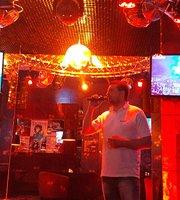 Karaoke Club Fasol