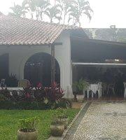 Casa do Barreado
