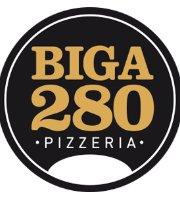 BIGA 280 Pizzeria