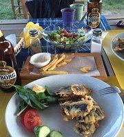 DenizSu Cafe&Bar