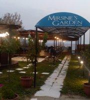 Mirsinie's Garden