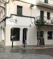 La Butaca Cafetería & Videoclub