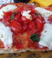 Street Food Fiorenzano