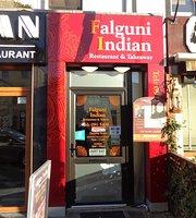 Falguni Indian