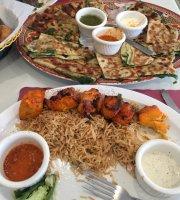 Ghazni Afghan Kabobs & Restaurant