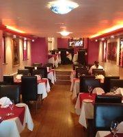 Zaika Restaurant & Takeaway