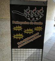 A Petisqueira de Susao