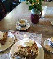 Cafe du Midi
