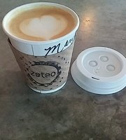 Zeteo Coffee