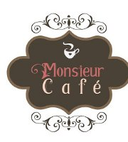 Monsieur Cafe