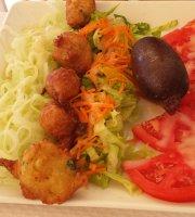 Restaurant Kanaoa