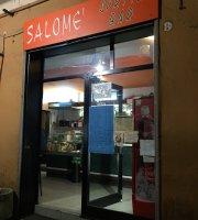 Salomè Bar