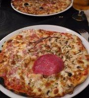 Restaurante Pizzeria la Trattoria