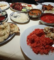 Hot Chilli Indian Restaurant & Takeaway