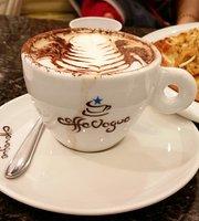 Caffe Vogue