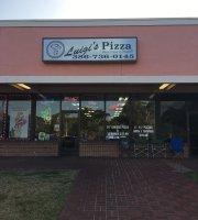 Luigi's Pizza & Italian Restaurant