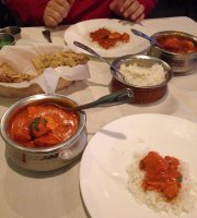 Namaste Cuisine of India